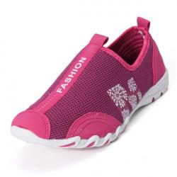 Ventilera Casual Running Sneakers