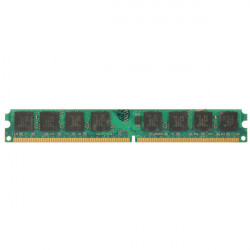 1GB DDR2 PC2-5300 667MHz Desktop PC DIMM Memory RAM 240 Pin