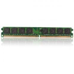 1GB PC2-6400U DDR2 240Pins 800MHz Desktop PC DIMM Hukommelse SDRAM RAM