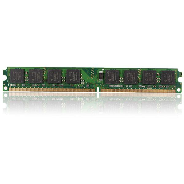 1GB PC2 6400U DDR2 240Pins 800MHz PC DIMM Speicher SDRAM RAM Computer Komponenten