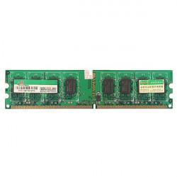 2GB DDR2 PC2-5300 5300U DDR2-667 MHz 240-Pin  PC DIMM-minne
