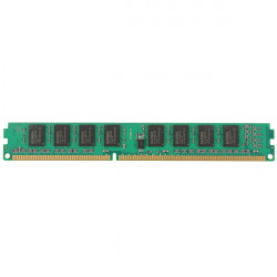 2GB DDR3 PC3-12800 1600MHz Desktop DIMM RAM Hukommelse 240 Pins