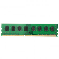 2GB DDR3 PC3-12800 1600MHz  RAM-Minne RAM 240pins för AMD