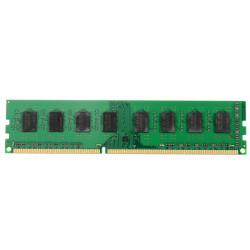 2GB DDR3 PC3-12800 1600MHz  RAM-Minne RAM 240pins för AMD