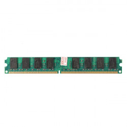2GB PC2-5300 5300U DDR2-667MHZ 240Pin Desktop AMD DIMM RAM Hukommelse