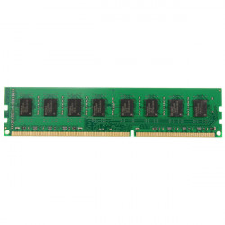 4GB DDR3 PC3-12800 1600MHz  PC DIMM RAM-minne 240 Pins