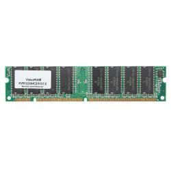 512MB PC133 SDRAM PC DIMM nicht ECC NON REG 168 Pin Desktop Speicher Ram