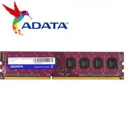 ADATA 8G DDR3 1600MHz 240Pins Desktop Hukommelse Kompatibel 1333