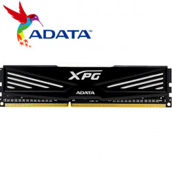 ADATA XPG 4GB DDR3 1600MHz Game Veyron 240Pins Desktop Memory