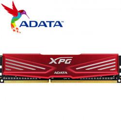 ADATA XPG 4GB DDR3 2133MHz Red Spiel Veyron 240Pins Desktop Speicher
