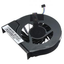 CPU Kühler Lüfter für HP Pavilion G6 2000 683193 001 055417R1S