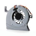 CPU Kühlventilator für Toshiba Satellite L645 L600 L600D L630 L645D S4025 Computer Komponenten
