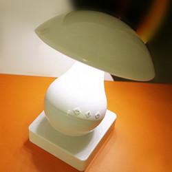 Eachine Mushroom Bluetooth TF Högtalare Pekskärms Night LED-lampa