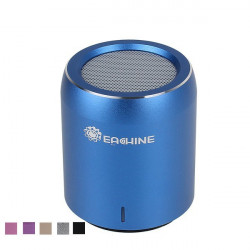 Eachine Ultra Portable Bluetooth 4.0 Speaker with NFC AUX