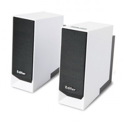 Edifier M20 USB HUB Multimedia Speakers