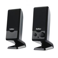 Edifier R10U USB2.0 Multimedia 2,0 Kanaler Högtalare