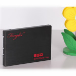 "Fenglei 2,5"" SATAIII 120GB SSD H8016 Solid State Drive Computer Komponenten"