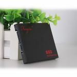 "Fenglei 2,5"" SATAIII 120GB SSD H8017 Solid State Drive Computer Komponenten"
