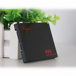 "Fenglei 2.5"" SATAIII 120GB SSD H8017 Solid State Drive"