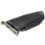 Galaxy GeForce GT610 Grafikkort 2GB 64 Bit DDR3 PCI Express2.0 16X Computer Komponenter
