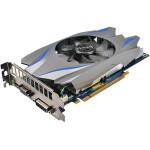 Galaxy GeForce GTX660 Grafikkarte 2GB 192bit GDDR5 PCI Express3.0 16X Computer Komponenten