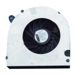 HP COMPAQ 320 321 420 425 620 625 CPU Fan Heatsinks