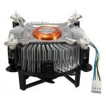 Inter Core Kühlkörper CPU Lüfter LGA Sockel 775 zu 3.8G E97375 001 Computer Komponenten