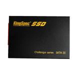 """KingSpec 60GB 120GB 240GB 2,5"""" SATA3 SSD C3000 Solid State Drive Computer Komponenten"""