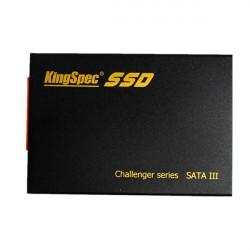 """KingSpec 60GB 120GB 240GB 2,5"""" SATA3 SSD C3000 Solid State Drive"""