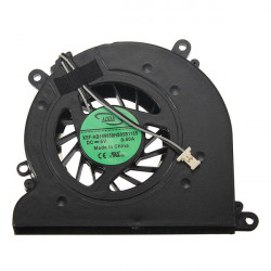 Laptop Notebook CPU Cooling Fan for HP Pavilion DV4Z CQ40 CQ41 CQ45