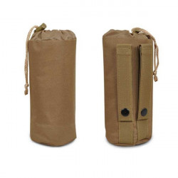 Military Tactical Rainproof Bag for JBL Pulse Charge 2 1 Speaker