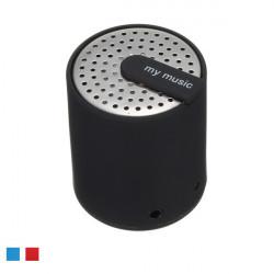 Mini USB Portable Wireless Bluetooth Audio Speaker