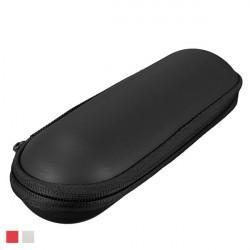 Portable Hard Shell Case Pouch Väska för Beats Dr. Dre Pill Högtalare