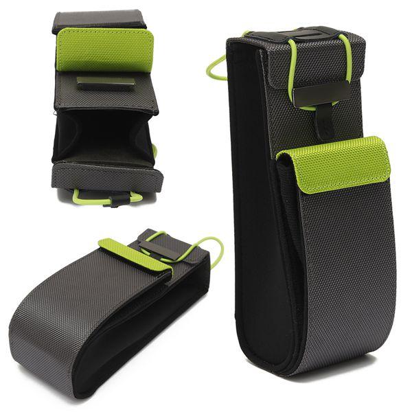 Portable Travel Carry Bag for Bose Soundlink Mini Bluetooth Speaker Computer Speakers