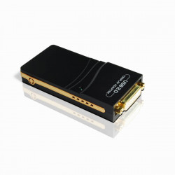 SinHon SH-UGA05 USB 2.0 Display Adapter Graphics Card(2048*1152)