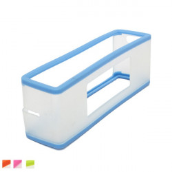 Papiereinband Tasche Schutz für BOSE Soundlink Bluetooth Lautsprecher Mini