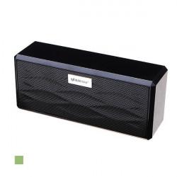Yayusi A530 USB Bass Sound 2 Channels Speaker