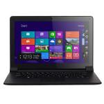11,6 Tums A116 Laptop Intel Celeron N2930 Quad-core 1,83 GHz Laptop Tillbehör