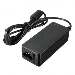 12V 3.3A 40W Laptop AC-adapter för Samsung Chromebook