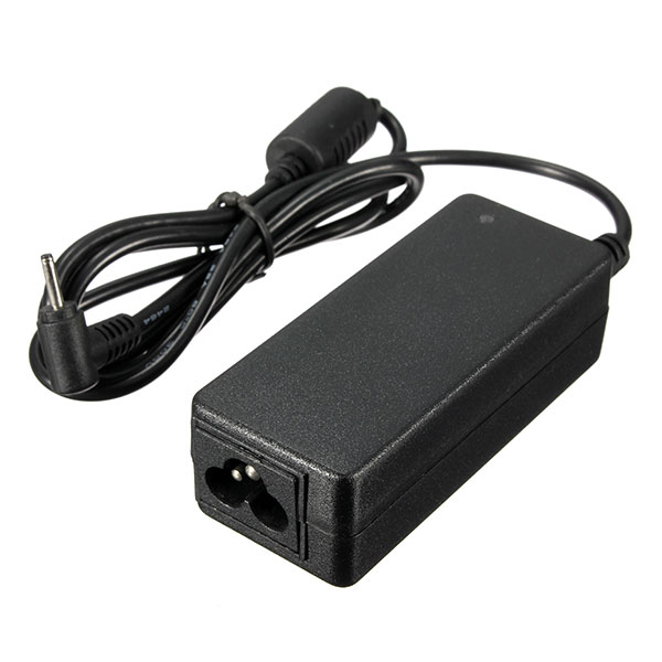 12V 3.3A 40W Laptop AC Power Adapter for Samsung Chromebook Laptops & Accessories