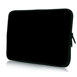 13.3 Inch Laptop Waterproof Sleeve Case