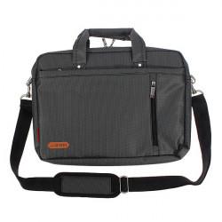14 Tums Universal Laptop Notebook Carry Case Handväska Axelväska