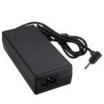 19V 2.1A 40W AC Adapter Oplader Strømforsyning til HP COMPAQ Mini 110 Laptop & Tilbehør