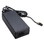 19V 2.1A 40W AC Power Adapter Forsyning til SAMSUNG Ultrabook Series Laptop & Tilbehør