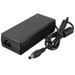 19V 3.95A 75W Laptop AC Adapter Strømforsyning Oplader Cord til Toshiba Laptop & Tilbehør