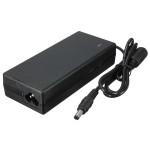 19V 4.74A 90W Laptop AC Adapter til ASUS Laptop & Tilbehør