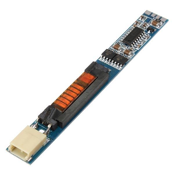 1st Lampa Bakgrundsbelysning Universal Laptop LCD-skärm Inverter 5-28V Laptop Tillbehör