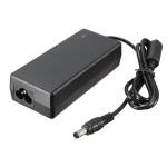 20V 3.25A Bærbar Computer Strøm Adapter 5.5X2.5mm til Fujitsu Thinkpad Laptop & Tilbehør