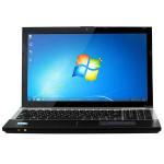 A156 Laptop Intel Celeron 1037U Doppel Kern 2G RAM 32G SSD + HDD 320G Laptops & Zubehör