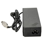 AC Laptop Power Adapter Supply for IBM Lenovo Thinkpad X61 T61 R61 Laptops & Accessories